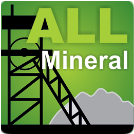 All Mineral