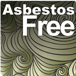 Asbest Free